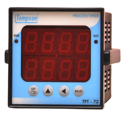 Mp Based Multifunction Timer Traders Suppliers Manufacturers